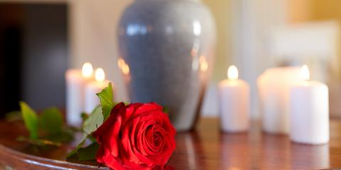 A Guide to Cremation Services, Rochester, New York