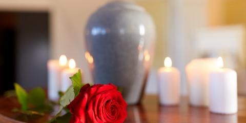 Planning a Cremation Service? Here Are 3 Aspects to Consider, Seattle, Washington