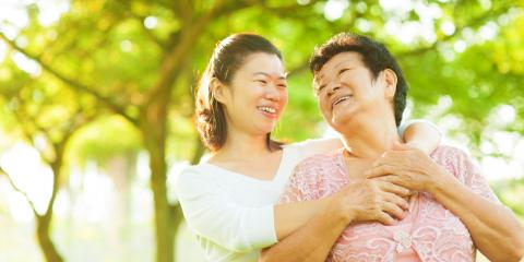 A Guide to Naming Beneficiaries in Your Will, Honolulu, Hawaii