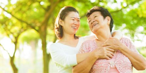 3 Ways Guided Dental Implant Surgery Is Easier on Your Mouth, Honolulu, Hawaii