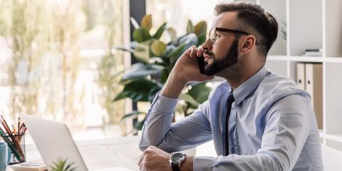 4 Ways to Avoid Laying Off Your Staff, La Crosse, Wisconsin