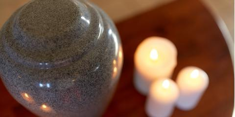 Burial or Cremation: Which One Should You Choose?, Mebane, North Carolina