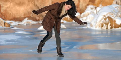 Protect Yourself After A Slip And Fall Personal Injury, Bethlehem Village, Connecticut