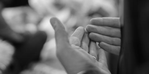A Local Prayer Group Explains 3 Benefits of Prayer, High Point, North Carolina