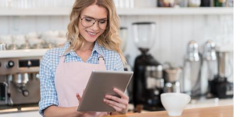 4 Reasons Every Small Business Needs an Accountant, Lincoln, Nebraska