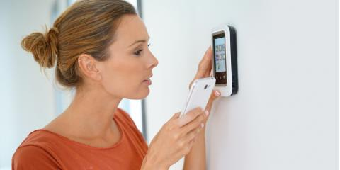 3 Reasons to Upgrade to a Smart Thermostat , La Crosse, Wisconsin
