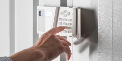 3 Signs You Need to Update Your Security System, North Ridgeville, Ohio