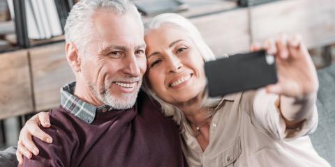 A Dental Care Guide for Seniors, Littlefield, Texas