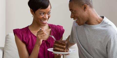 3 Tips for Ordering Custom Cakes , Springfield, Ohio