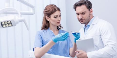 New Britain Dentist Explains the Most Common Oral Health Problems, New Britain, Connecticut
