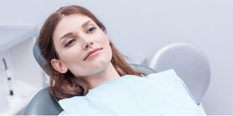 What You Should Know Before Getting a Root Canal, Gulf Shores, Alabama