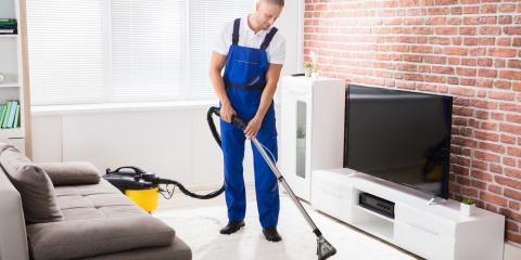 Carpet Cleaning Techniques to Remove Gum, Stevens Creek, Nebraska
