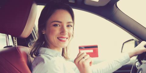Bellevue's Best Used Car Dealer Shares 5 Tips for Saving Money at the Gas Pump, Bellevue, Nebraska