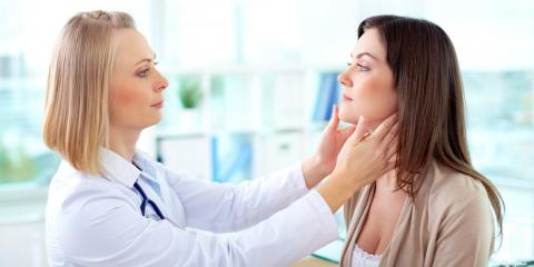 4 Simple Ways Women Can Enhance Their Health, Harpers Ferry, West Virginia