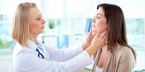 Foot Specialist Explains How to Overcome Your Fear of Doctors, Mason, Ohio
