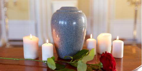 3 Advantages of Cremation Services, Sparta, Wisconsin