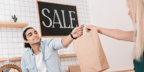 3 Ways Small Businesses Can Prepare for the Holidays, Honolulu, Hawaii