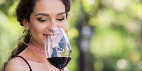 Wine 101: A Beginner's Guide, Golden Valley, Minnesota