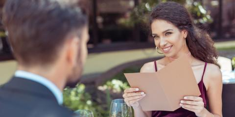 4 Skin Care Tips for Your Next Date, High Point, North Carolina