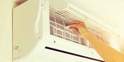 4 Questions to Ask When Hiring an HVAC Contractor, Port Aransas, Texas