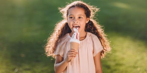 3 Tips for Starting an Ice Cream Truck Business, Brooklyn, New York