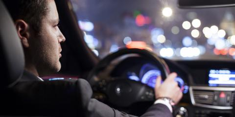 Pulled Over for Signs of Drunk Driving? Avoid These Common Mistakes, Elyria, Ohio