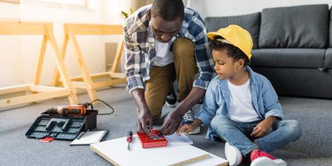 Top FAQ on Divorce & Child Custody, Middletown, New York