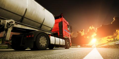 What to Know About Truck Accidents & Hazardous Materials, West Plains, Missouri