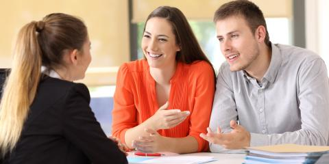 3 Reasons to Update Your Homeowners Insurance Policy, Phoenix, Arizona
