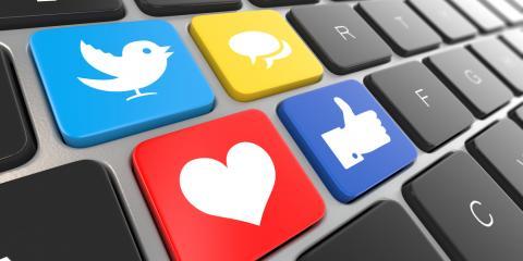3 Social Media Tips for Businesses Development, East Point, Georgia