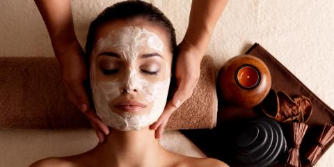 Skin Care Experts Explain How to Choose the Right Facial, McKinney, Texas