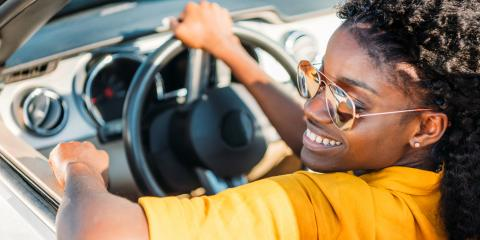 What to Know About Overheating Car Engines, Mesa, Arizona