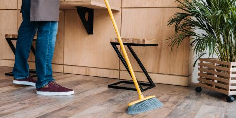 3 Reasons to Hire a Commercial Cleaning Company for Your Restaurant, Austin, Texas