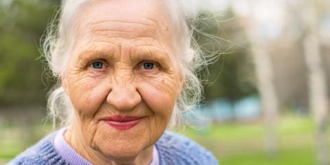 3 Signs Your Aging Relative Needs an In-Home Caregiver, Henderson, Kentucky