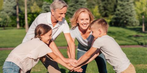 3 Reasons to Start Estate Planning Now , West Hartford, Connecticut