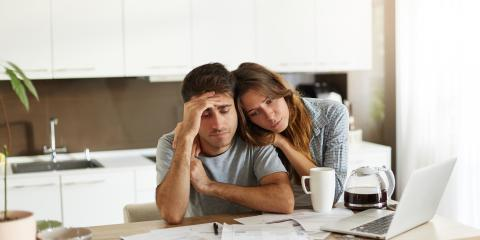 3 Factors That Make Chapter 13 Bankruptcy Better for You Than Chapter 7 , Daleville, Alabama