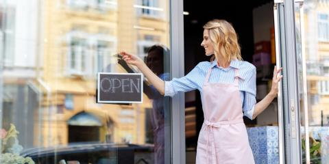 4 Power Outage Tips for Small Businesses, Jemez-Zia, New Mexico