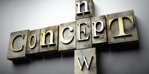 How to Use Letterpress Printing Services to Make a Statement, ,