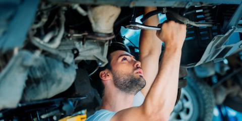 3 Questions You Should Ask When You Need Car Repair Services, Columbia, Missouri