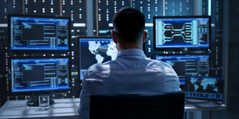 3 Facts Your Employees Need to Know About Cybersecurity, East Northport, New York