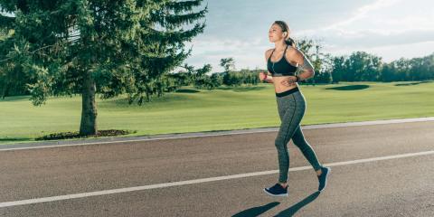 3 Ways Custom Foot Orthotics Alleviate Foot Pain, ,
