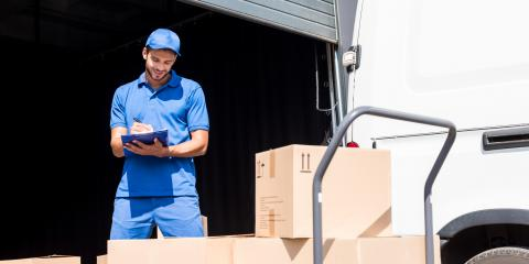 3 Benefits of Using a Freight Broker, Honolulu, Hawaii