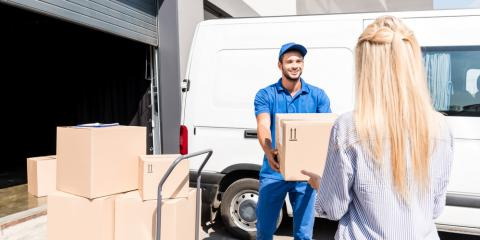 3 Questions to Ask a Moving Service, Walton, Kentucky