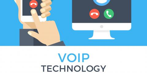 Save 80% On VoIP From ABC!, Fort Lauderdale, Florida