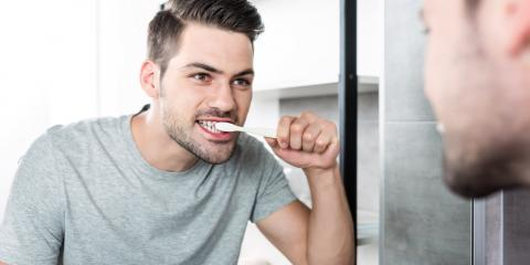 What to Know About Gum Recession, New Britain, Connecticut