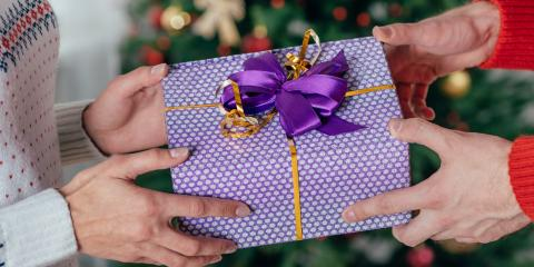 3 Reasons to Give DNA Tests as Gifts, Chesterfield, Missouri
