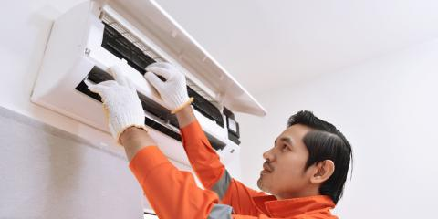 How Often Does Your HVAC System Need Servicing?, Stratford, Connecticut