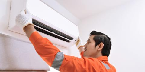 Avoid Air Conditioning Unit Overloads With These 4 Do's & Don'ts, Wailua-Anahola, Hawaii