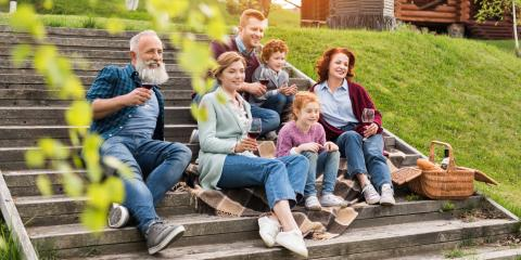 4 Common Questions About Estate Planning, Osceola, Missouri