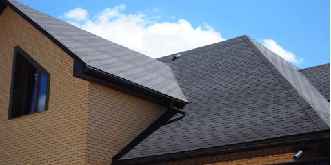 3 Useful Tips for Choosing Home Shingles , McMinnville, Tennessee